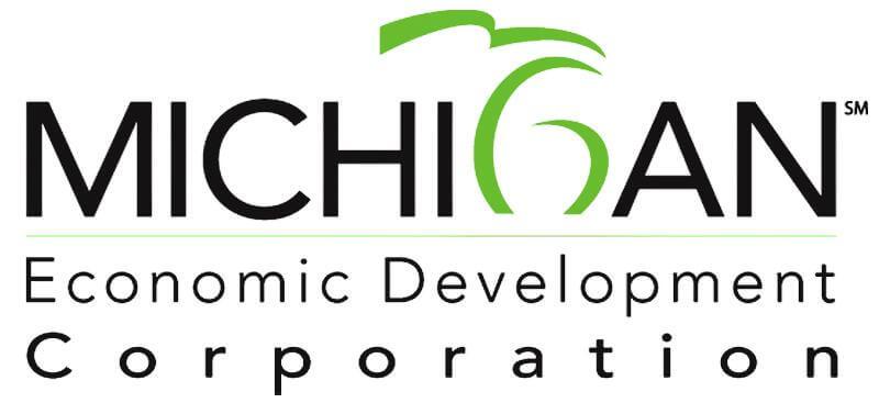 michigan+economic+development+corporation+medc