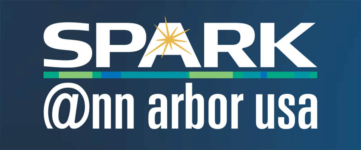 SPARK-Ann-Arbor