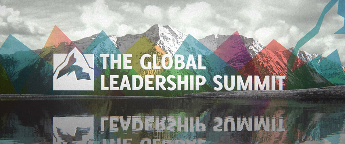 the-global-leadership-summit