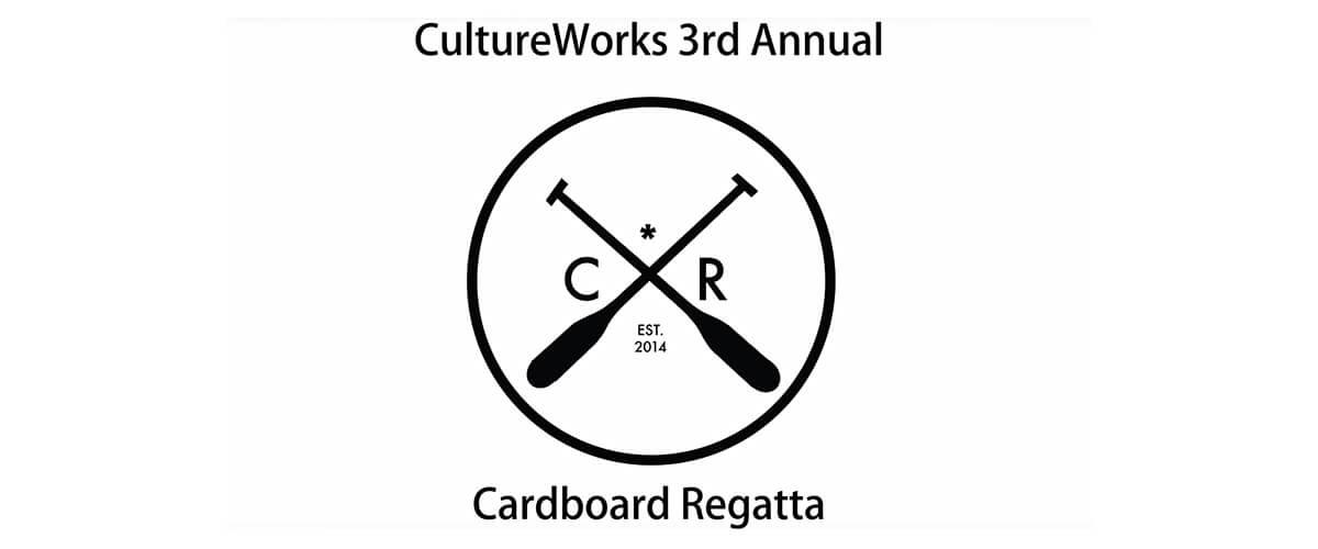 cultureworks-cardboard-regatta