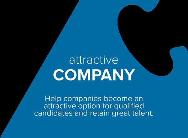 Attractive Company Piece