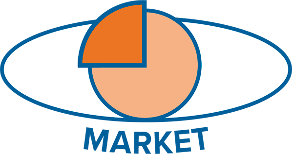 DBS Market