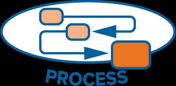 DBS Process