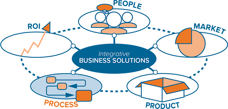Integrative Business Solutions Process