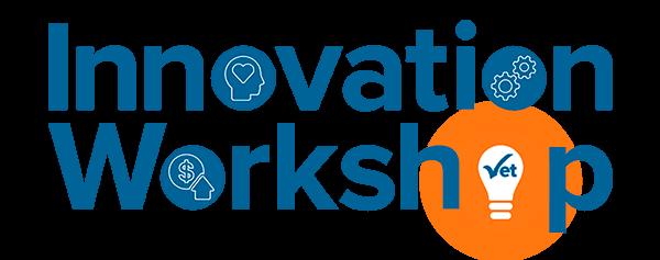 Innovation Workshop Logo