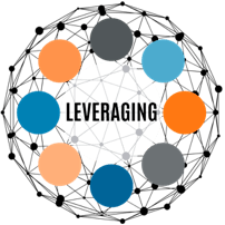 User Group Learning Leveraging
